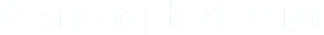 Omni Graphic Design